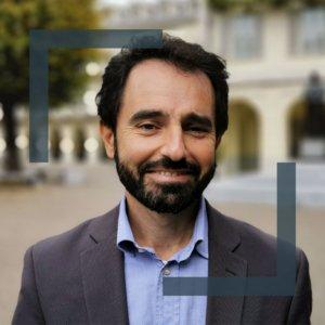 Alessandro Brescia
